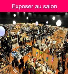 Exposer